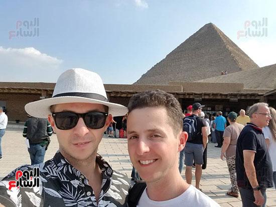 أرثر-فى-زيارة-مصر-والمشاركة-فى-منتدى-شباب-العالم-(1)