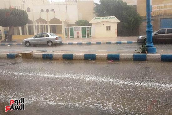 أمطار (5)