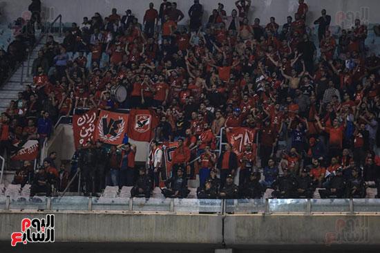 مباراة الاهلى والترجى التونسى  (6)