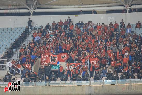 مباراة الاهلى والترجى التونسى  (11)