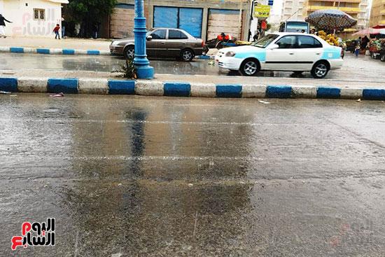 أمطار (2)