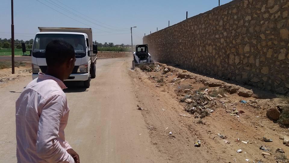 طريق أبورمانة