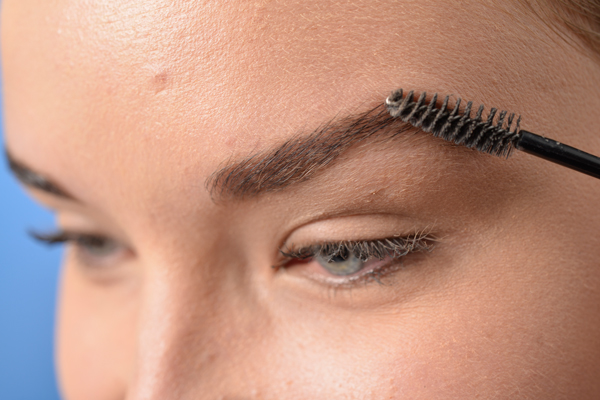 Perfect-eyebrows-step-1