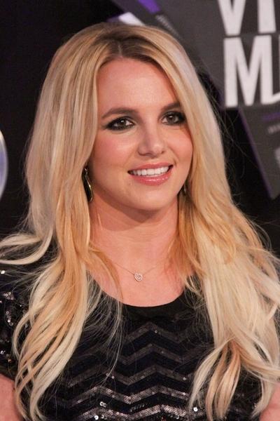 Britney Spears-11