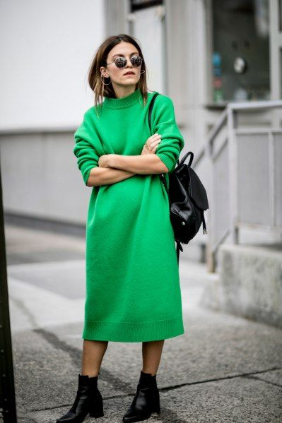 اللون الأخضر (2)