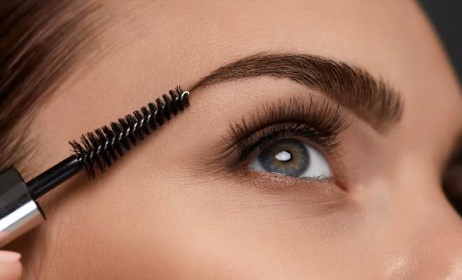 eyebrow-660x400