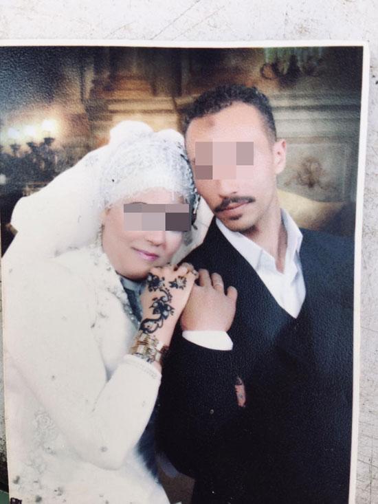 113024-الزوج-والزوجة