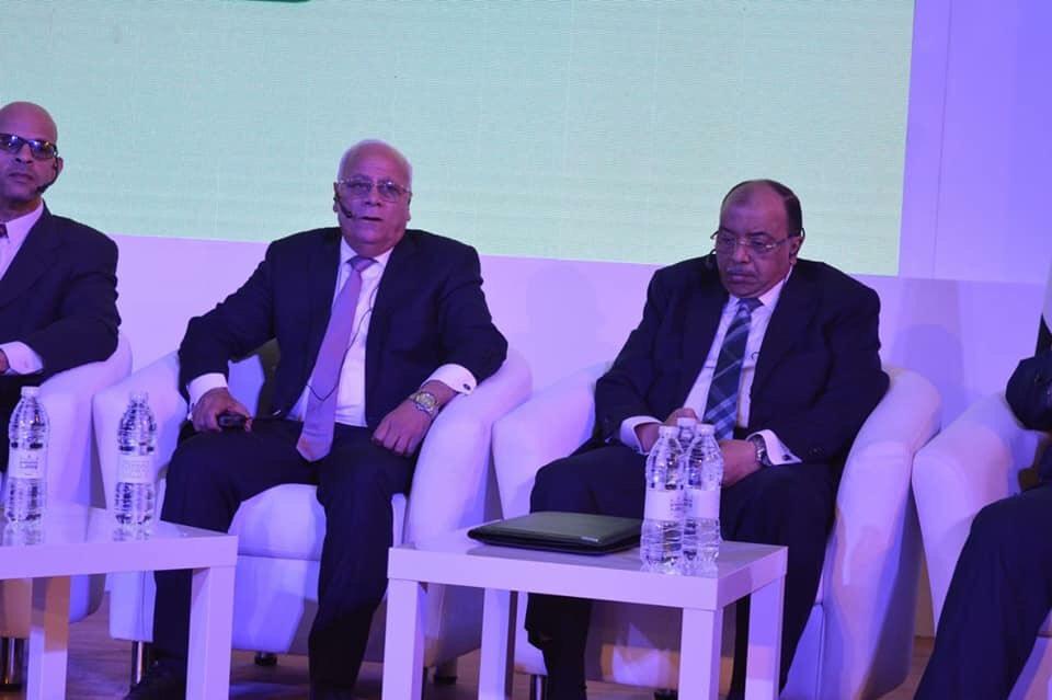المؤتمر الاقتصادى ببورسعيد (2)