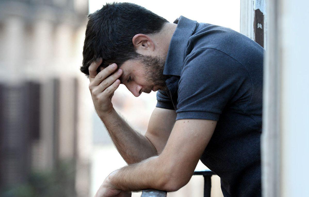 علاج الاكتئاب2