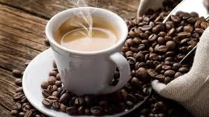 االقهوة لحمايتك من دهون الكبد