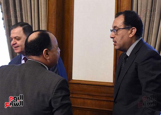 -الاجتماع-الاسبوعى-لمجلس-الوزراء-(15)