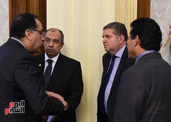 -الاجتماع-الاسبوعى-لمجلس-الوزراء-(16)