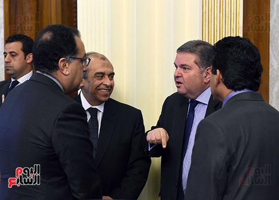 -الاجتماع-الاسبوعى-لمجلس-الوزراء-(17)