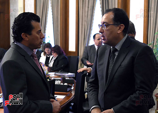 -الاجتماع-الاسبوعى-لمجلس-الوزراء-(18)