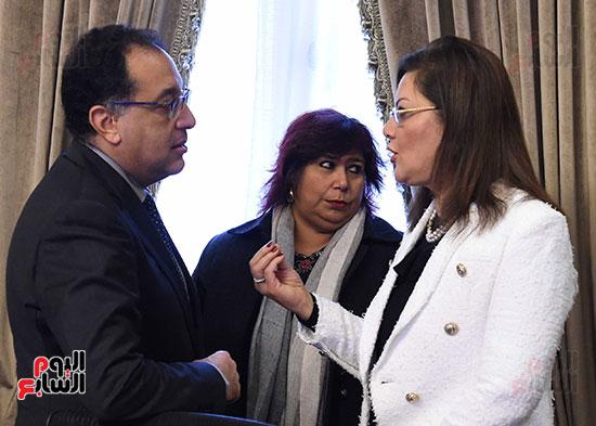 -الاجتماع-الاسبوعى-لمجلس-الوزراء-(13)