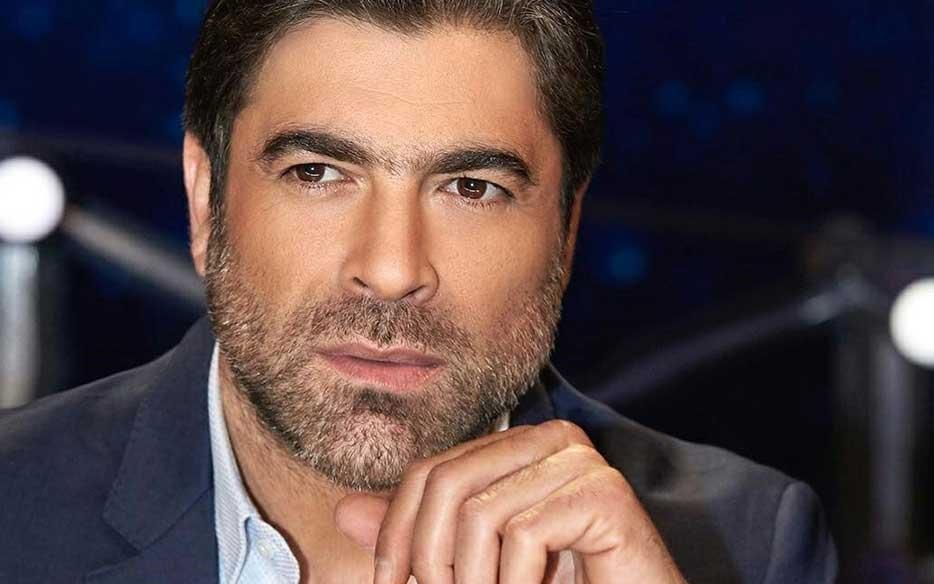 وائل كافورى 2
