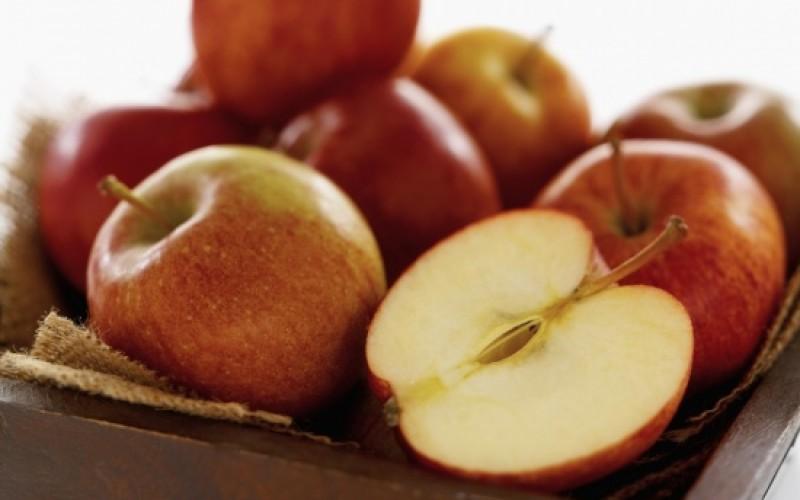 زيت بذور التفاح2