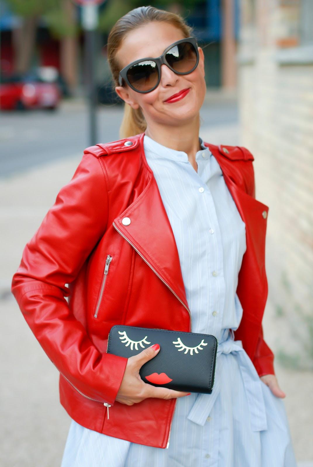 redleatherbikerjacket15