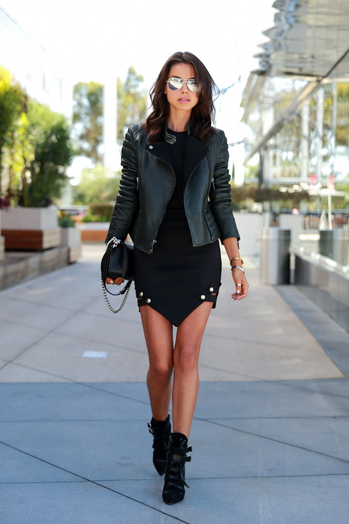 Leather-Jackets-Street-Style-46