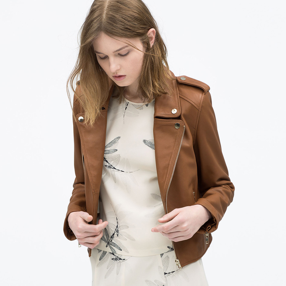 Brown-Leather-Jacket-for-Women