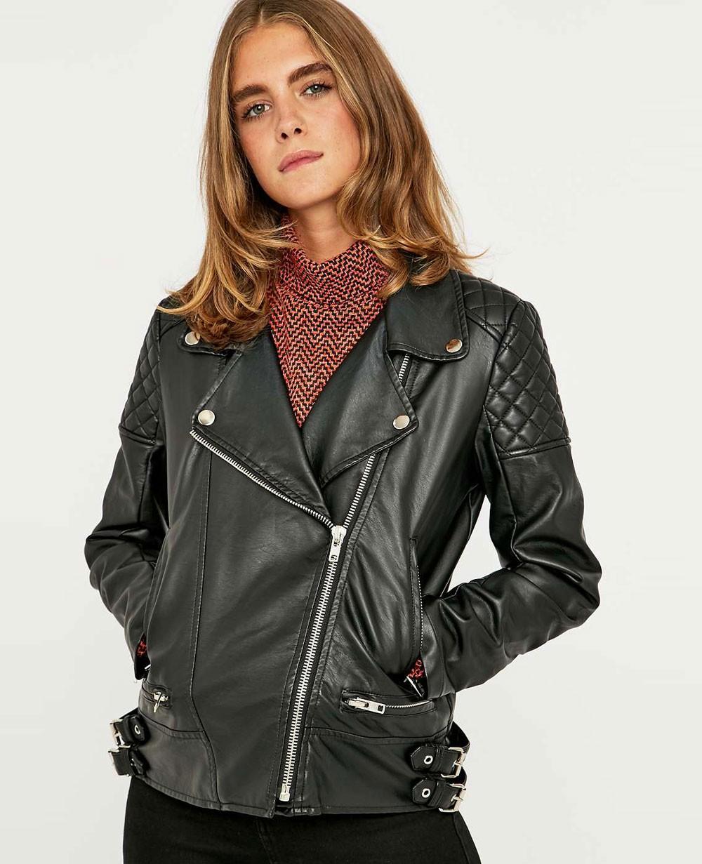 new-fashion-black-bomber-womens-leather-jacket-ro-102642-_1_