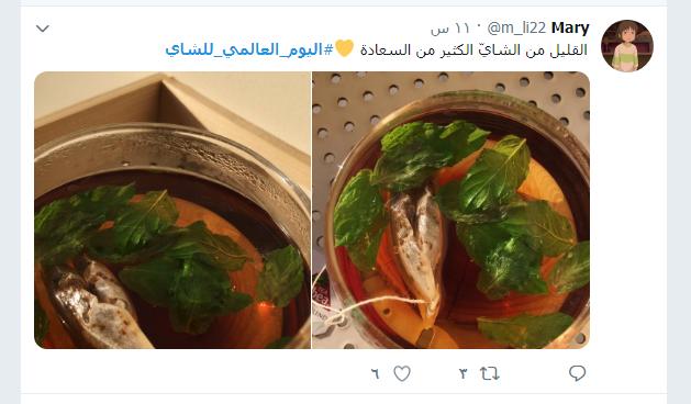 عشاق الشاى (18)