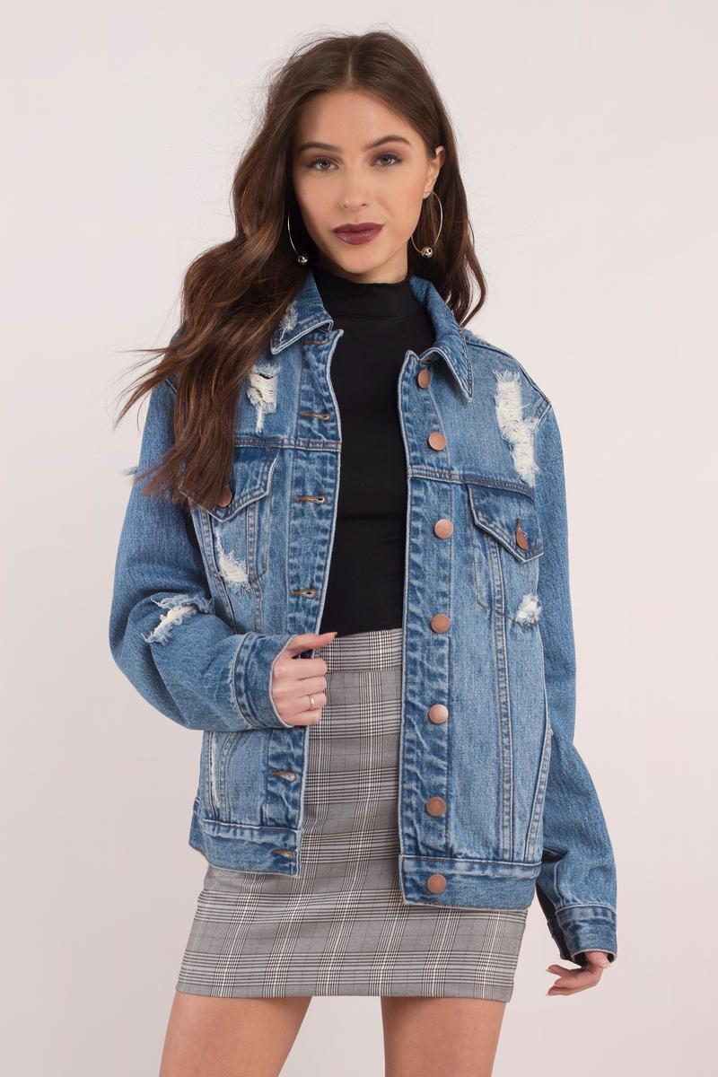3a3c2147d63d2 medium-wash-imperial-distressed-oversized-denim-jacket