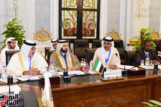 البرلمان العربى (27)
