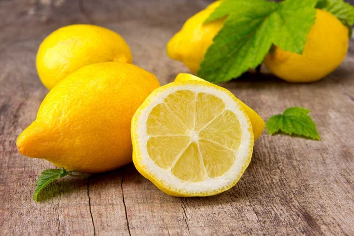 فوائد-الليمون
