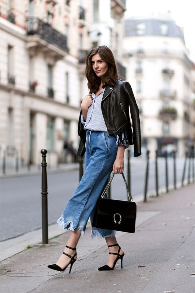 large_Fustany-Fashion-Style_Ideas-How_to_Wear_Black_Leather_Jackets-Street_Style-Outfits-Looks-Photos-2