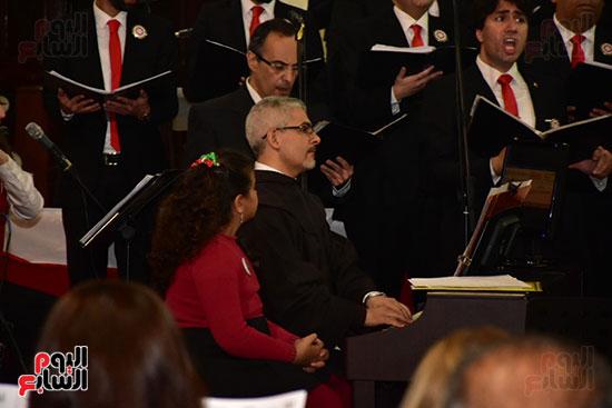 الكريسماس في سان جوزيف (5)