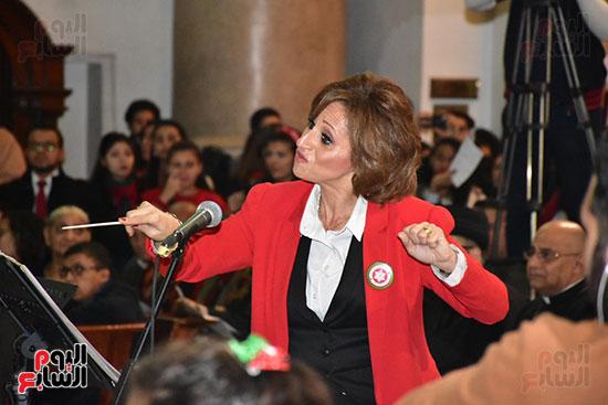 الكريسماس في سان جوزيف (32)