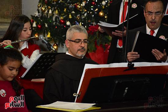 الكريسماس في سان جوزيف (14)