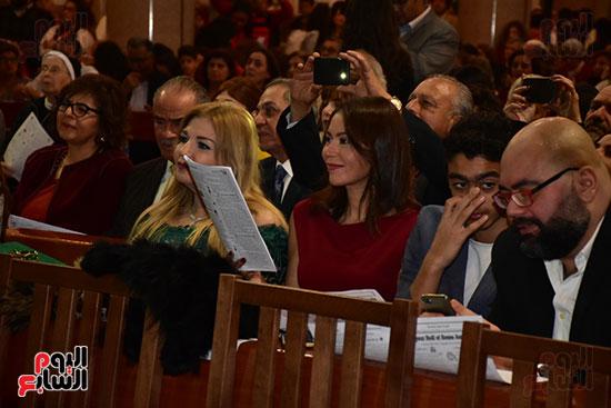 الكريسماس في سان جوزيف (6)