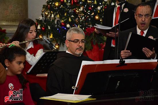الكريسماس في سان جوزيف (15)