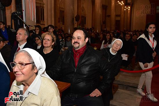 الكريسماس في سان جوزيف (35)