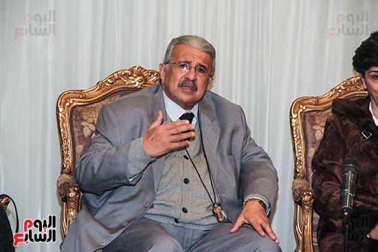 جرجس صالح