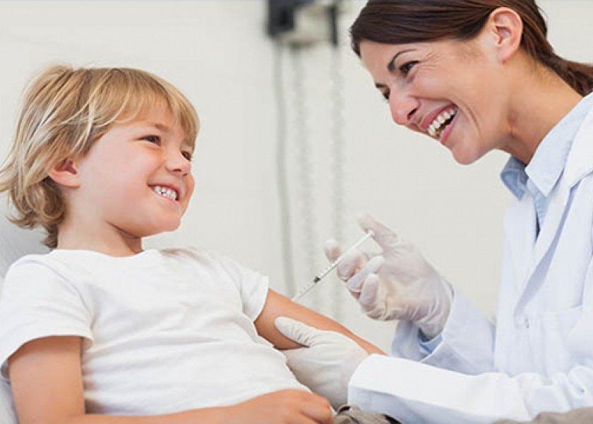 انواع فقر الدم