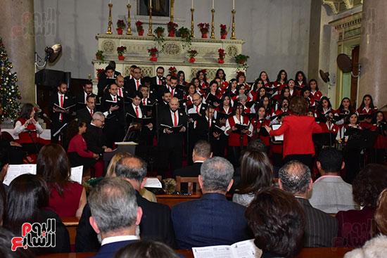 الكريسماس في سان جوزيف (4)