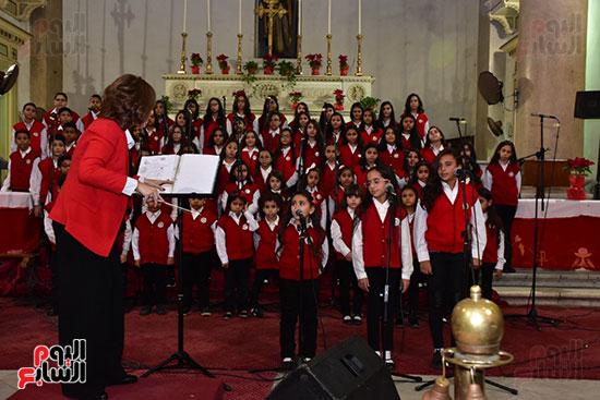 الكريسماس في سان جوزيف (37)