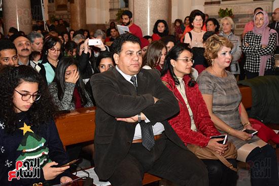 الكريسماس في سان جوزيف (26)