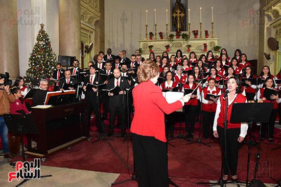 الكريسماس في سان جوزيف (16)