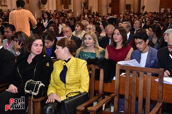 الكريسماس في سان جوزيف (33)
