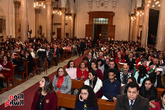 الكريسماس في سان جوزيف (28)