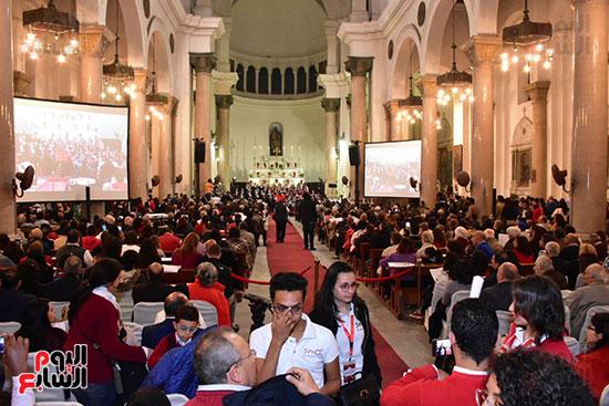 الكريسماس في سان جوزيف (47)