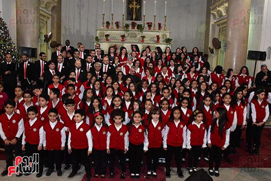 الكريسماس في سان جوزيف (52)