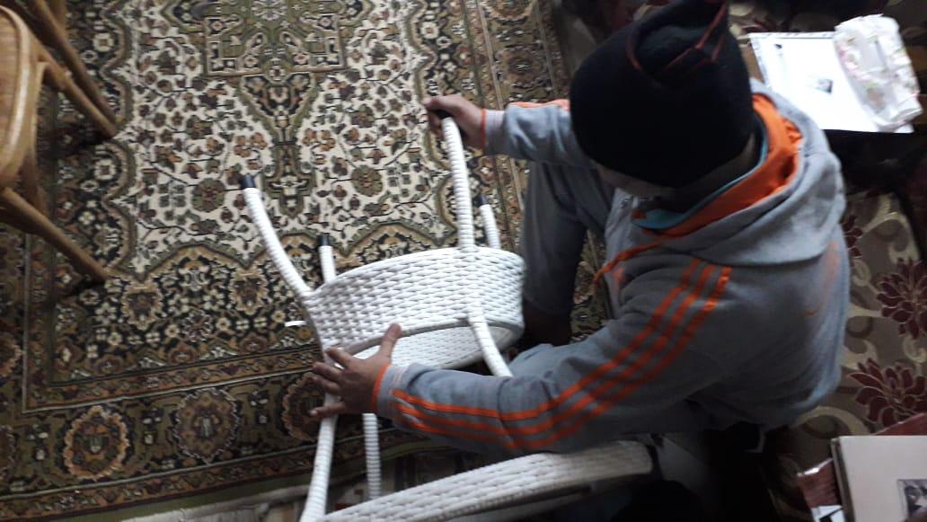 عم محمود (1)