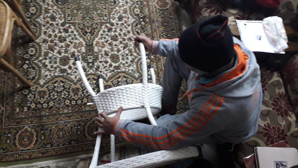 عم محمود (2)