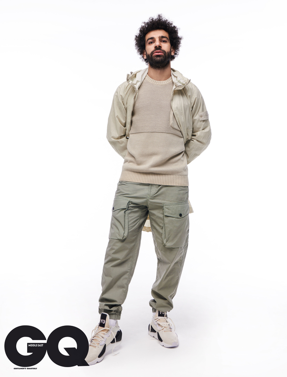 Mo-Salah-for-GQ-Middle-East---8