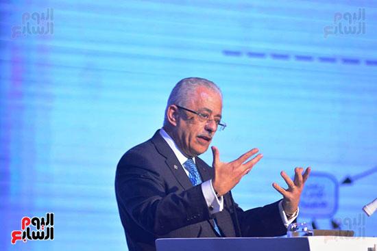 صور مؤتمرات مصر تستطيع (17)
